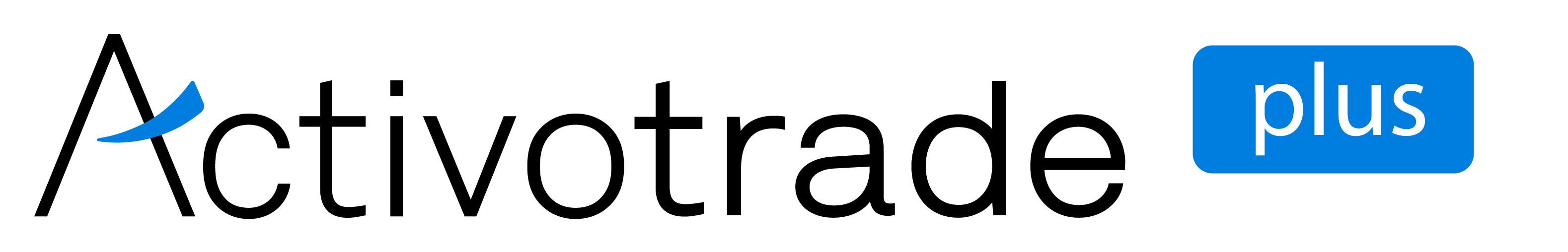 https://www.activotrade.com/assets/img/at_plus_logo.png?at_token=188a8cfc87fbc756c11e Fbc